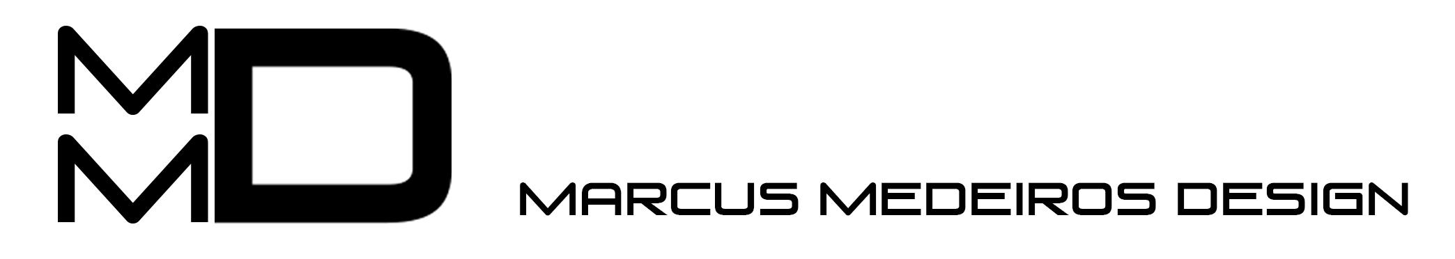 Marcus Medeiros Design